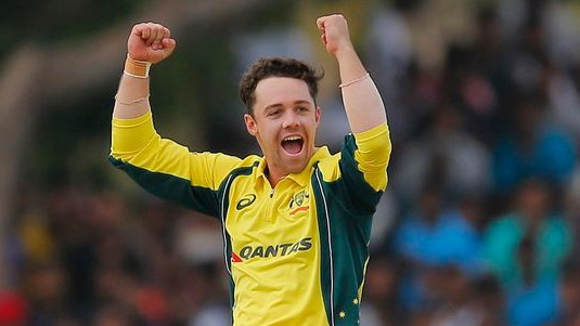 CWC 2019: Travis Head confident of World Cup 2019 berth