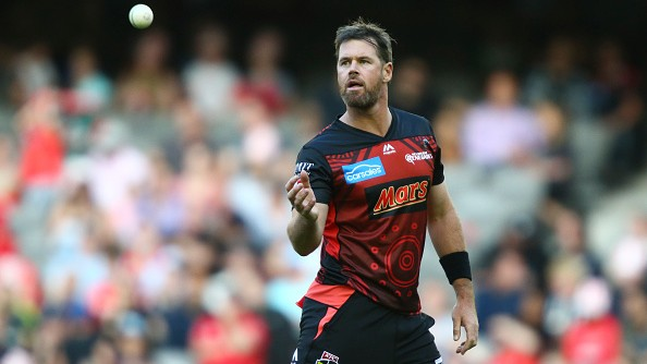 Dan Christian opens up about casual racism in Australian cricket