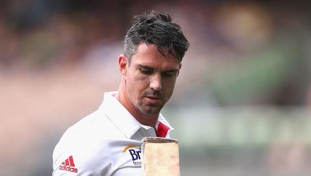 Kevin Pietersen leaves out Sachin Tendulkar, MS Dhoni in his all-time ODI XI