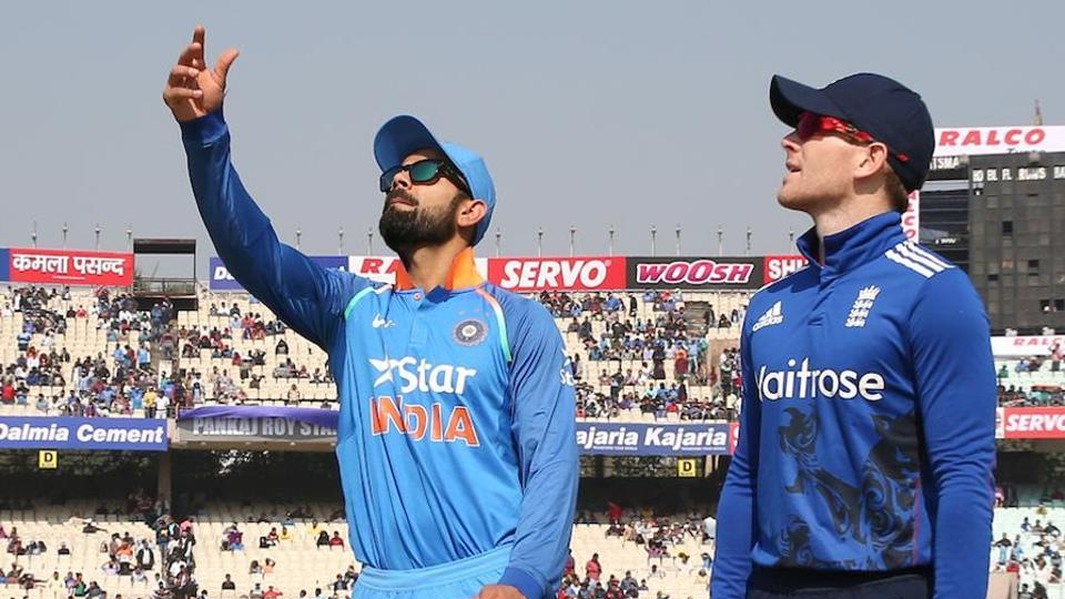 ENG vs IND 2018: Clash of two extreme ODI approaches