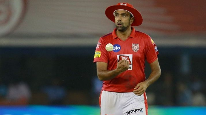 IPL 2020: Ravichandran Ashwin opens up on his move from Kings XI Punjab to Delhi Capitals
