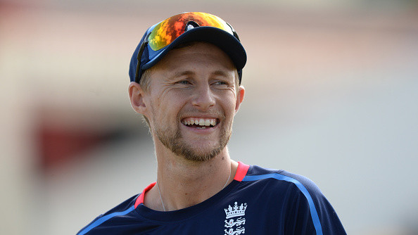 WI v ENG 2019: Root not worried about England's struggles at the top