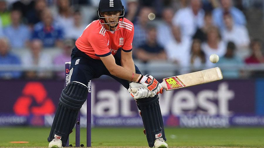 IPL 2018: Joe Root remains unsold, Yuvraj Singh moves back to his home franchise