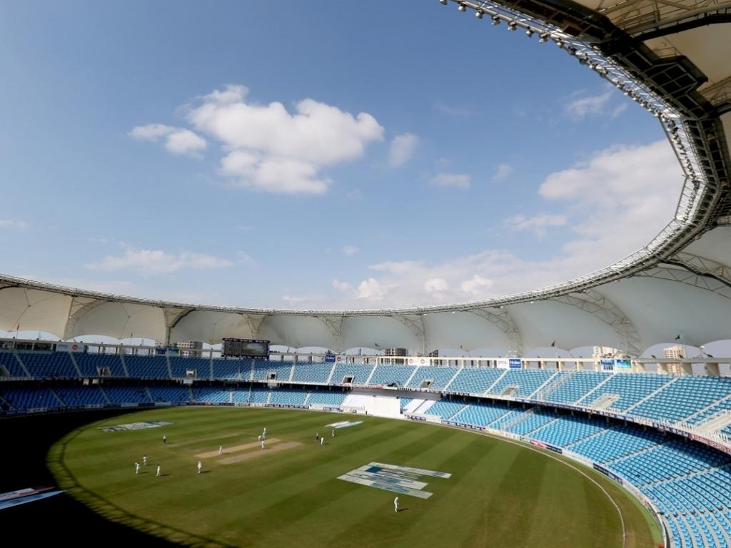 Dubai among three venues for IPL 2020 | Twitter