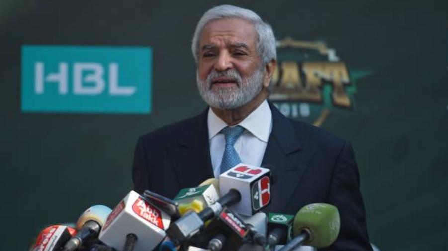 बीसीसीआई की असहमति के कारण पाकिस्तान से छिन सकती है एशिया कप की मेजबानी