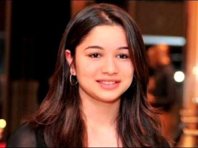 Sachin Tendulkar's daughter Sara reportedly harassed; police arrest the accused