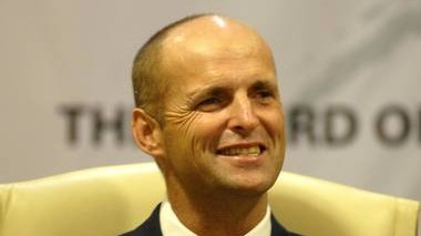 IPL 2020: Gary Kirsten believes IPL may see a new winner this edition