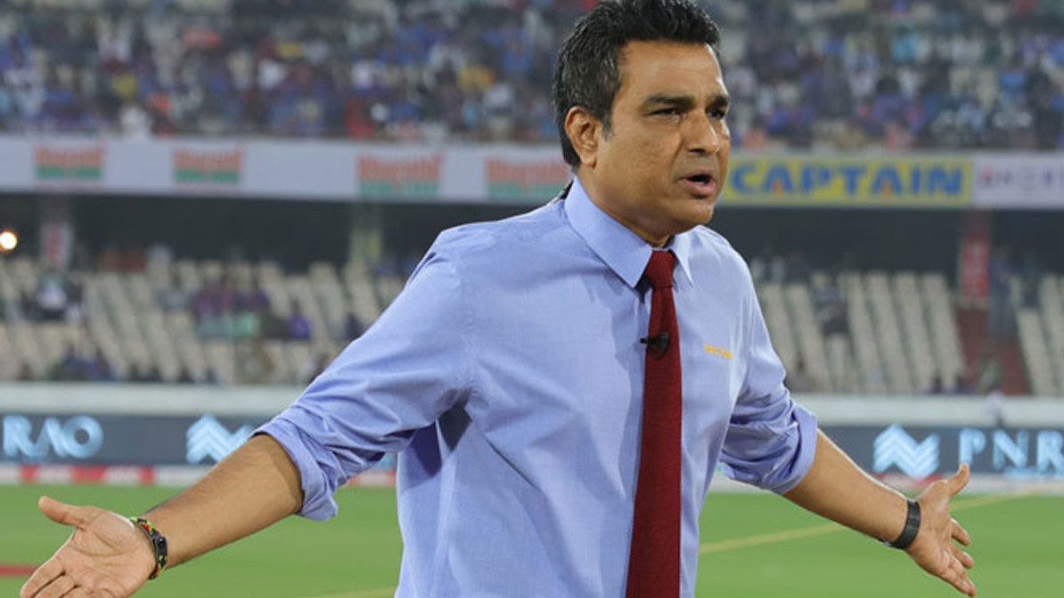 Sanjay Manjrekar shares examples of all-time great bowlers; picks Shane Warne with caveat