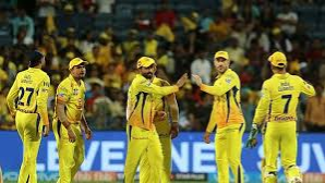 IPL 2018 : मैदान पर चेन्नई सुपर किंग्स दवारा एक हास्यास्पद पल देखने को मिला जिसके चलते किंग्स XI पंजाब को उपहार में मिले रन
