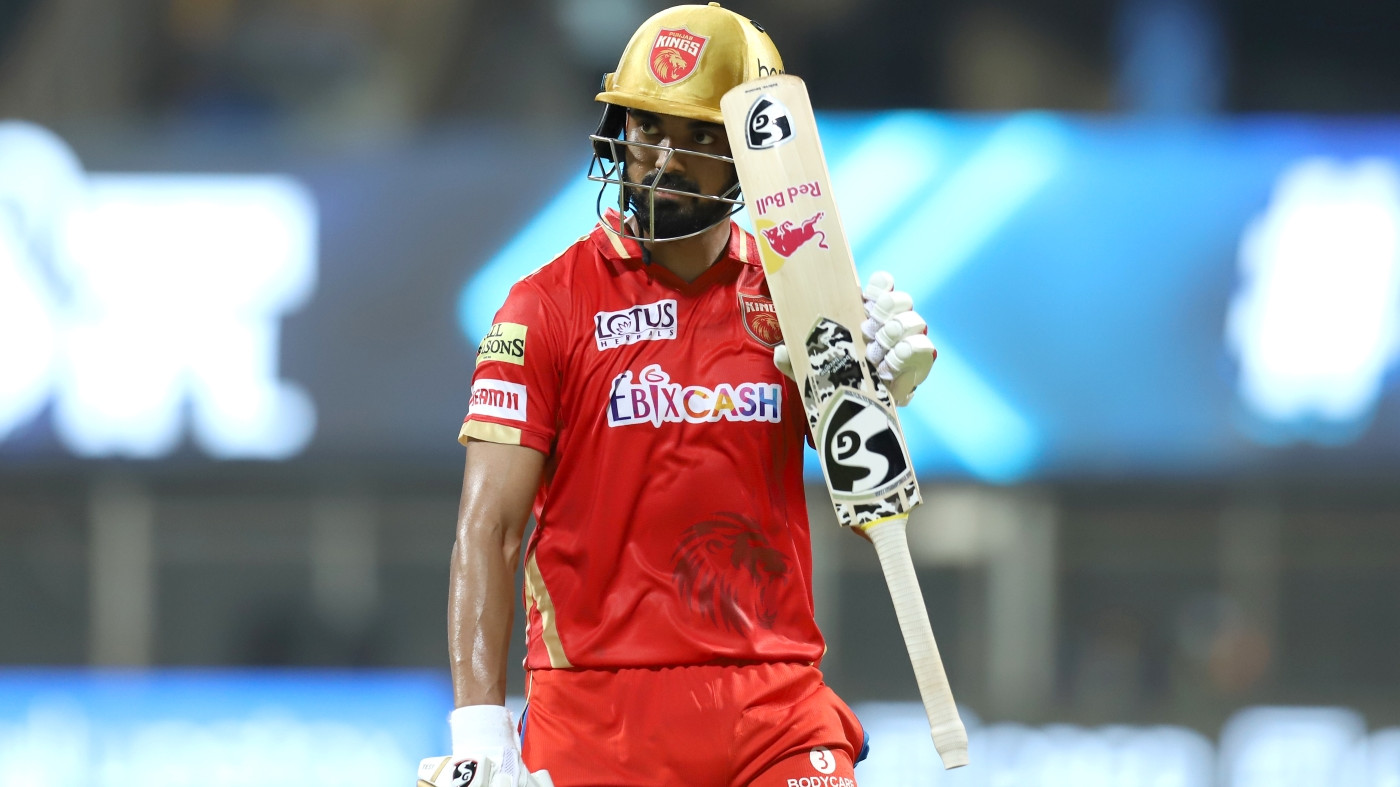 KL Rahul likely to end his 4-year stint with Punjab Kings ahead of IPL 2022: Report