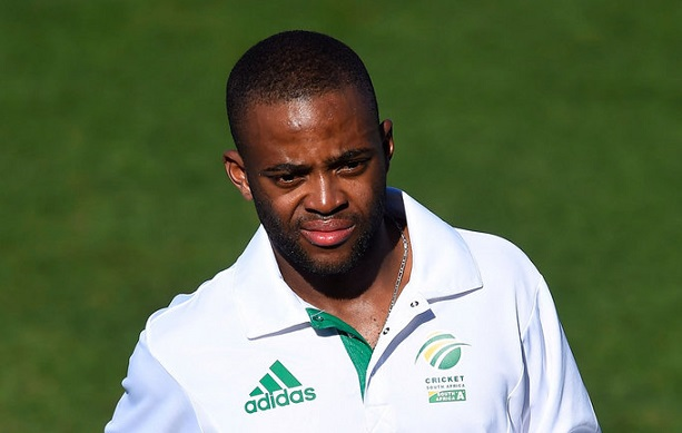 SA vs IND 2018: Temba Bavuma ruled out of the  Johannesburg Test
