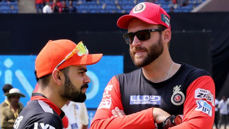 IPL 2018: Freedom to play their natural game, gets the best out of RCB, says Daniel Vettori