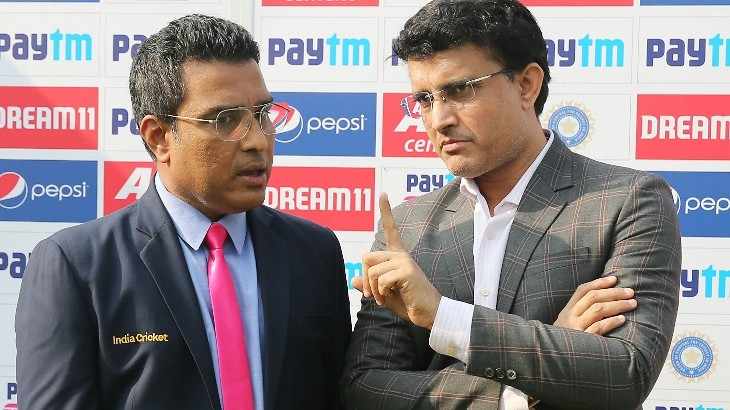 Sanjay Manjrekar requests BCCI to reinstate him in the commentary panel for IPL 2020