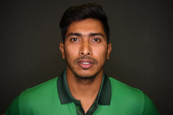 Soumya Sarkar set to get married soon | Getty Images