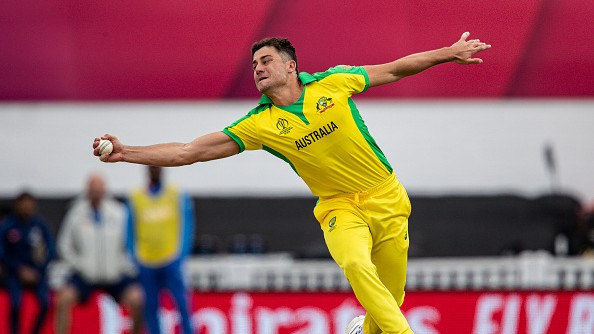 CWC 2019: AUS v BAN – Preview & Predicted Playing XIs