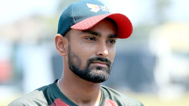 BAN v AUS 2021: Liton Das to miss Australia T20I series for personal reasons