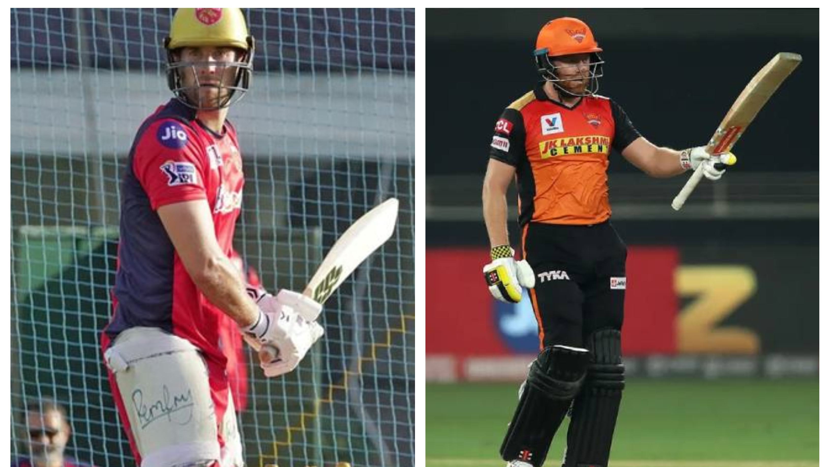 IPL 2021: Dawid Malan and Jonny Bairstow pull out of remaining IPL; PBKS name replacement