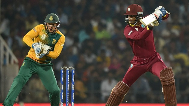 Cricket West Indies awaits clarity on IPL dates to potentially host South Africa in September