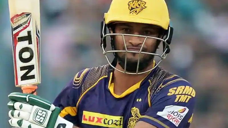 Shakib-Al-Hasan says BCB misrepresented his decision to play IPL over Test series