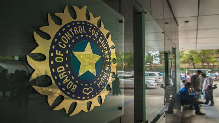 Cricket Association of Uttarakhand sends a letter to BCCI concerning Ranji status