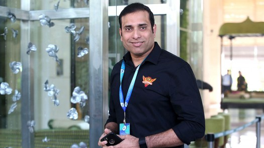ENG vs IND 2018: VVS Laxman puts his money on the Indian wrist spinners in the ODI series