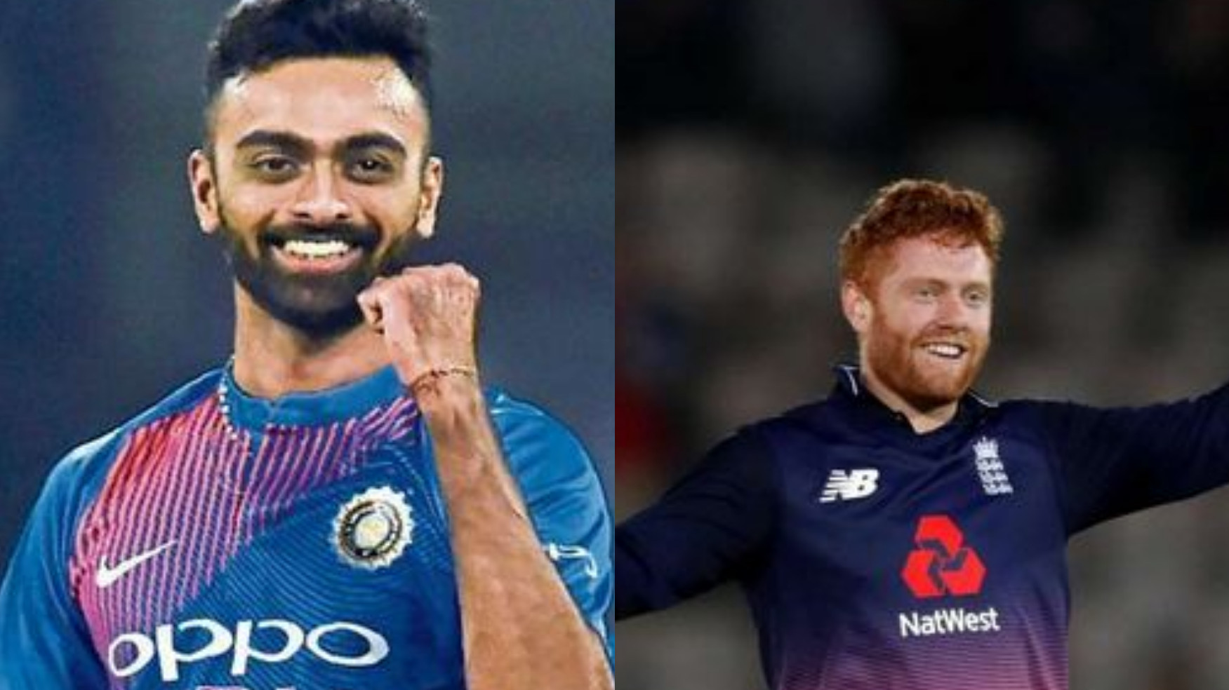 IPL 2019 Auction: Set 3 and 4 – Jaydev Unadkat takes the auction by storm, Jonny Bairstow roped in by SRH