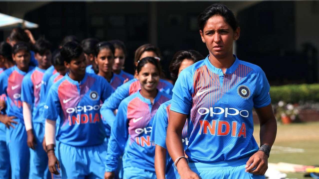 Womens World T20: झूलन गोस्वामी के अनुसार हरमनप्रीत कौर के नेतृत्व वाली टीम निडर होकर क्रिकेट खेलती है