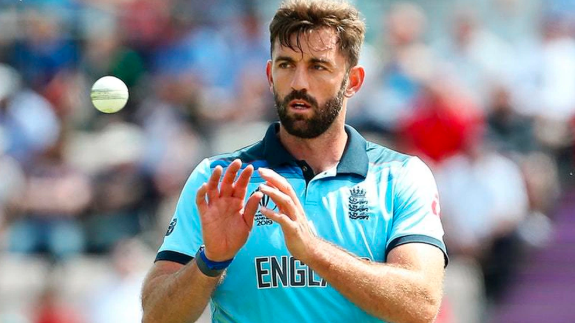 Liam Plunkett willing to play for the USA after constant snub by England
