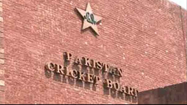 Pakistan Cricket Board issues NOCs to players to take part in T-10 League