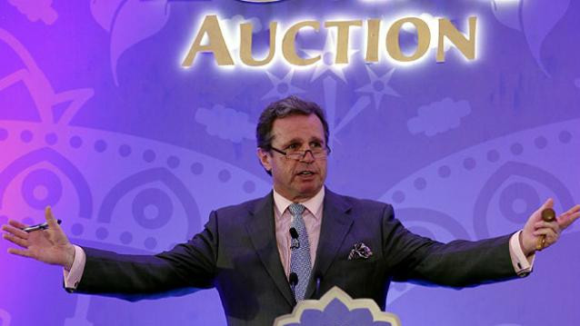 IPL: The date and venue for IPL 12 auctions revealed, as per reports