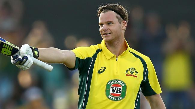 Steve Smith set to play in the Caribbean Premier League