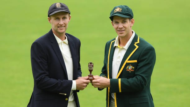 Ashes 2019: Second Test at Lord's - Statistical Preview