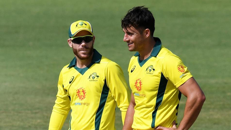 David Warner and Marcus Stoinis withdraw from The Hundred; more withdrawals possible