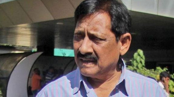 CWC 2019: Chetan Chauhan feels India may be banned or fined if they boycott Pakistan in World Cup