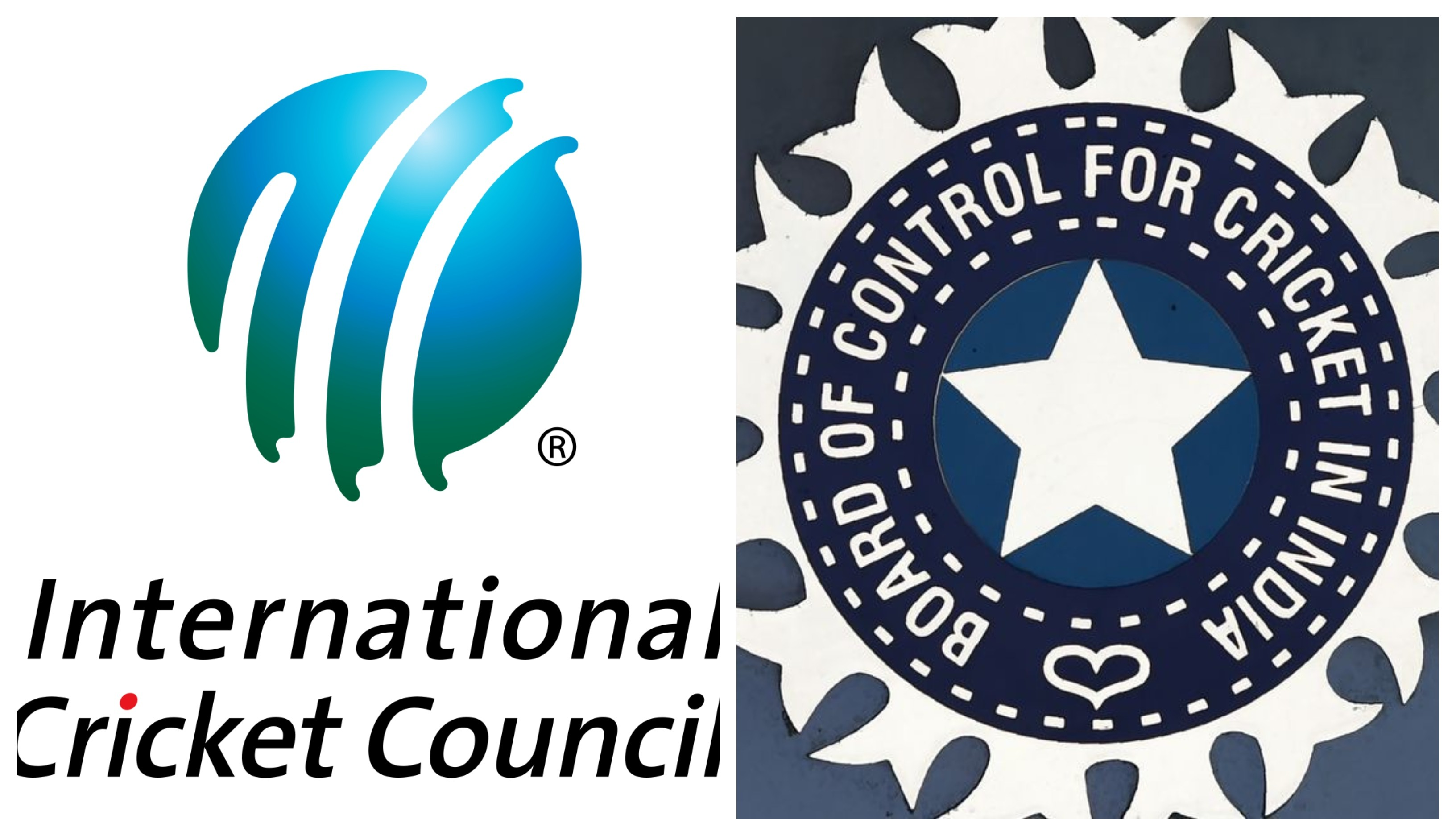 BCCI's request to shift date of board meeting rejected by ICC