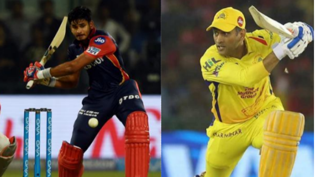 IPL 2018: Match 52, DD vs CSK: CSK eye a top two finish with a win against DD