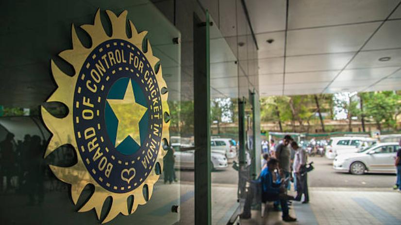 बीसीसीआई ने राष्ट्रिय क्रिकेट अकादमी में तेज गेंदबाजी कोच पद के लिए दिया विज्ञापन