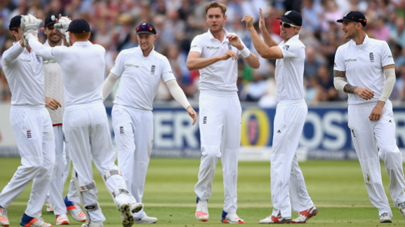 England and Ireland very close to finalizing a four day Test at Lord's in 2019