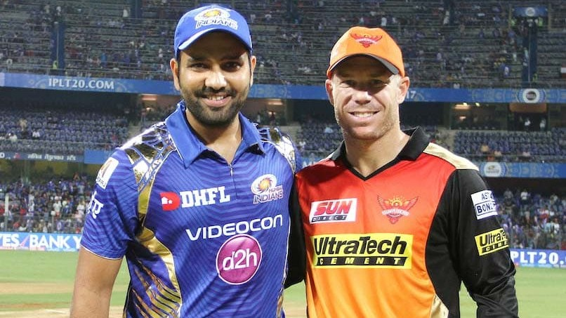 IPL 2020: Match 17, MI v SRH – Fantasy Cricket Tips, Possible Playing XIs, Pitch and Weather