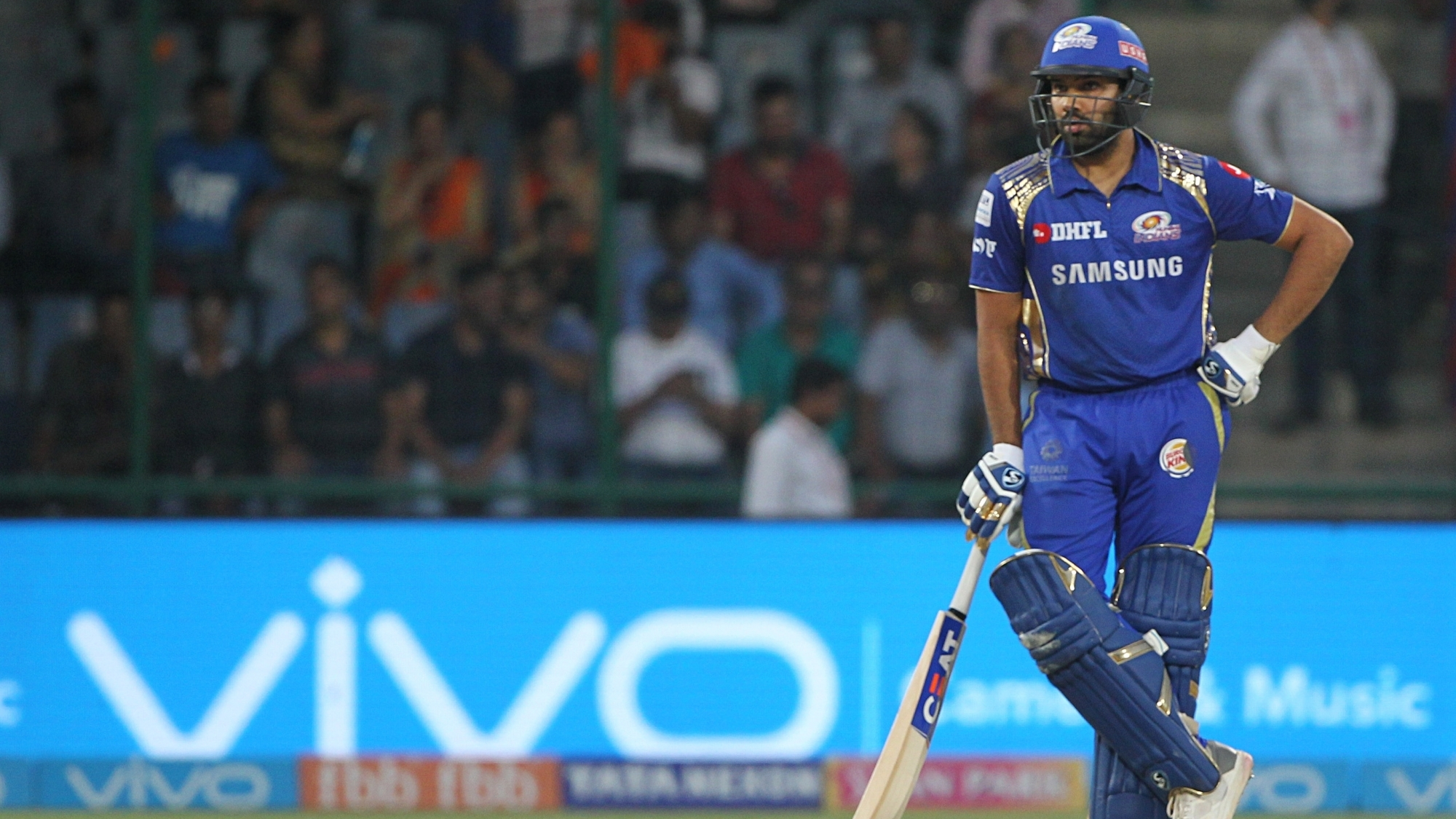 IPL 2018: Match 55, DD vs MI: Twitter reacts as Delhi knocks out Mumbai from the tournament