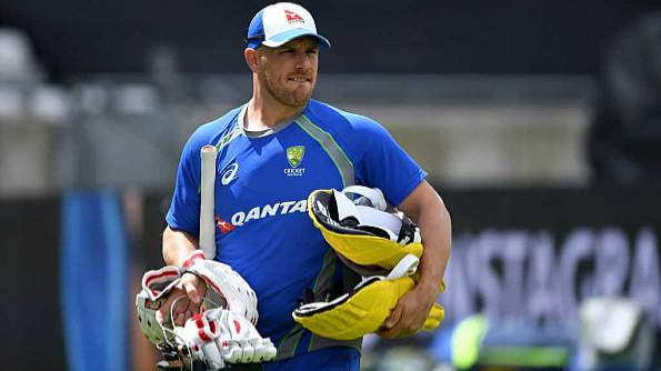 IPL 2018: Aaron Finch looking forward to work with Ashwin and Hodge at Kings XI Punjab