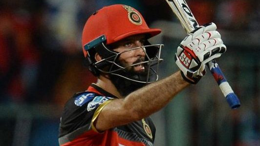 WI v ENG 2019: Moeen Ali to miss West Indies T20Is for IPL 2019 stint