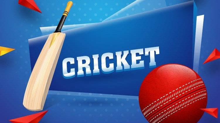 Create Perfect Teams and Play Fantasy Cricket like an Expert