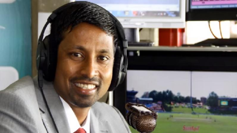 SLC appoints Russel Arnold as Tournament Director for Lankan Premier League