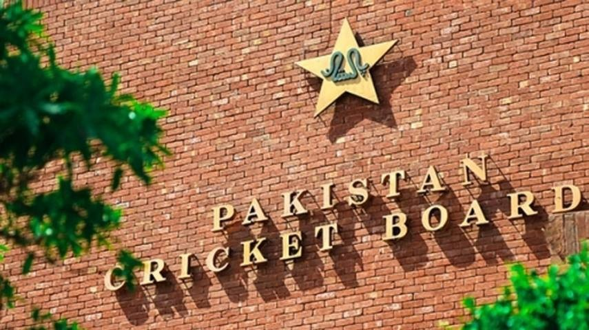 Pakistan player approached by suspected bookmaker during National T20 Cup, reveals PCB