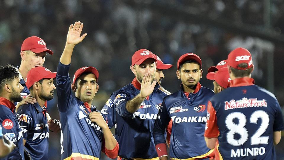 IPL 2018: Three players DD can draft during Mid - Season Transfer