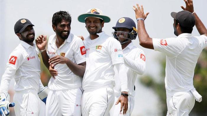 श्रीलंका क्रिकेट ने एक नई चयनकर्ता समिति का किया गठन