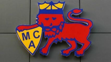 मुंबई क्रिकेट एसोसिएशन की समिति ने लोढ़ा सुधारों को लागू करने की दी मंजूरी