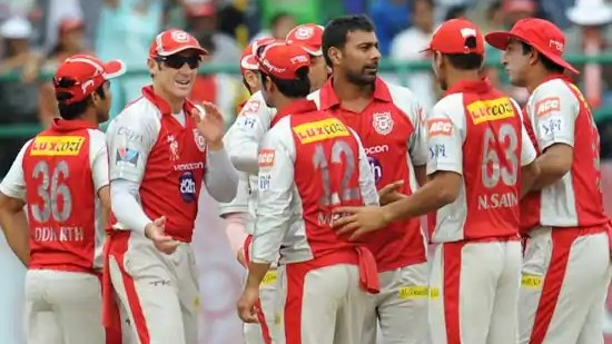 IPL 2020: Stats - Most Wins, Runs and Wickets against Kings XI Punjab (KXIP) in IPL