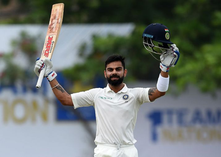 England cricket great rates Virat Kohli in his top 3 captains list